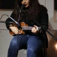 Anika Rashid Khan